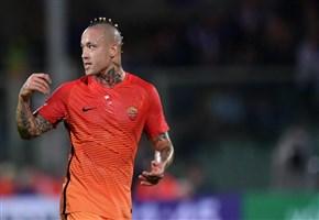 VIDEO/ Villarreal-Roma (0-4): highlights e gol della partita. De Rossi: rinnovo? non mi ha chiamato nessuno (Europa League 2017, andata sedicesimi)