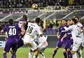 Palermo Fiorentina/ Info streaming video e diretta tv, probabili formazioni, quote, orario, risultato live
