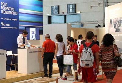 meeting rimini 2013 diretta streaming calcio - photo#28