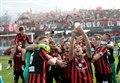 DIRETTA/ Foggia Melfi (risultato live 1-0): info streaming video Sportube, Rete di Martinelli!