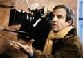 FRANÇOIS TRUFFAUT/ L'eredità di un maestro innamorato del cinema (e della realtà)