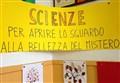 SCIENZ@SCUOLA/ L'uomo delle foglie. «Fare scienza» in seconda primaria: dalla foglia all'albero