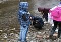 SCIENZ@SCUOLA/ Il mago della pioggia. «Fare scienza» in Terza Primaria: l'acqua