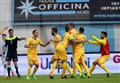 Video/ Frosinone-Ascoli (2-0): highlights e gol della partita (Serie B 26^ giornata)