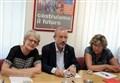 CONTRATTI E MANOVRA/ Il manifesto comune di Confindustria e sindacati