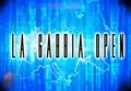 LA GABBIA OPEN/ Ospiti, anticipazioni e diretta streaming: Salvini e Michele Emiliano (puntata 26 aprile 2017)