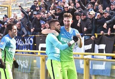 Serie A/ Finalmente Gabigol! Il Milan ha l'arma in più, la Roma resta lì...