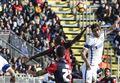 Probabili formazioni/ Cagliari Inter: quote, le ultime novità live. I duelli (Serie A 14^ giornata)