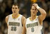 DANILO GALLINARI/ Video, il ritorno ufficiale: 7 punti nella vittoria di Denver (basket NBA)