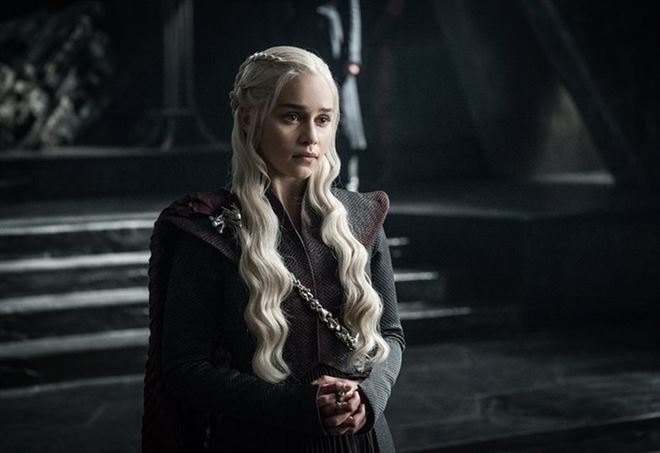 Game Of Thrones episodio 7×02 Stormborn: trama, promo e spoiler