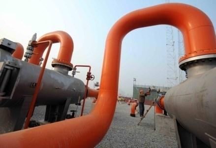 SAIPEM/ Le nuove mosse nel risiko del gas