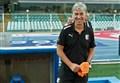 Calciomercato Genoa/ News: Mussis, addio vicino, ritorno in Argentina? Notizie al 21 ottobre (aggiornamenti in diretta)