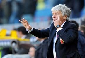 Video/ Genoa-Lazio (0-0): highlights della partita (Serie A 2015-2016, 24^ giornata)