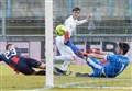 Diretta/ Santarcangelo Maceratese (risultato live 4-1): info streaming video Sportube.tv: gol di Jadid!