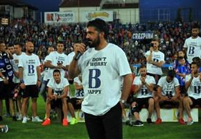 DIRETTA / Pisa-Frosinone (risultato finale 0-0) info streaming video e tv: parità all'Arena Garibaldi! (oggi Serie B 2017)