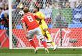 PROBABILI FORMAZIONI / Russia Egitto: quote, le ultime novità live. Il grande rientro (Mondiali 2018 gruppo A)