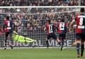 Video / Genoa-Crotone (2-2): highlights e gol della partita (Serie A, 21^ giornata)