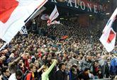 DIRETTA / Bologna Genoa (risultato finale 2-0) streaming video e tv: il ritorno di Mattia Destro