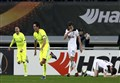 Diretta / Tottenham-Gent (risultato finale 2-2) info streaming video e tv: Perbet condanna gli Spurs! (oggi, Europa League 2017)