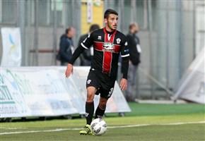 DIRETTA / Pro Vercelli-Benevento (risultato finale 0-1) info streaming video e tv: Ceravolo! E il Benevento è sempre più su (Serie B 2017, oggi)