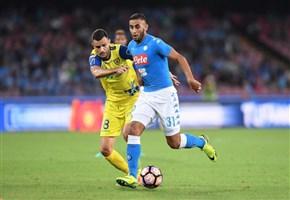 PROBABILI FORMAZIONI / Chievo-Napoli: Sarri, novità a centrocampo. Diretta tv, orario, le ultime notizie live (Serie A 2016-2017, 25^ giornata)