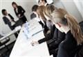 La formazione vista dal mondo del lavoro/ Intervista ad Antonio Bonardo (Gi Group)