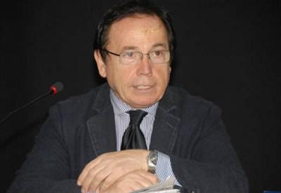 Bartolomeo Giachino