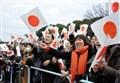 FINANZA E POLITICA/ Dal Giappone l'allarme sul virus che può mettere in ginocchio l'Italia