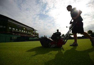 Wimbledon (Infophoto2)