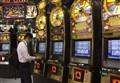 SPILLO/ Se Confindustria si spacca sulle slot machines