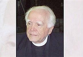 SCIENZA&CLASSICI/ Commemorazione di Padre Stanley L. Jaki OSB nel primo anniversario della sua morte