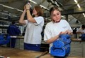 I NUMERI/ La dote che può aiutare il lavoro in Italia