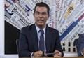 Blitz di Forza Nuova a La7/ DiMartedì, video: irruzione in diretta degli attivisti di estrema destra