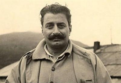 Giovannino Guareschi (1908-1968)