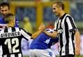 Calciomercato Juventus/ News, Bevilacqua (ag. FIFA): Giovinco verso il Milan. Pogba-Chelsea, di mezzo la Champions (esclusiva)