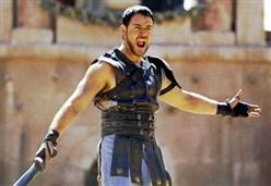 BLOOPERS/ Da Terminator 2 a Il Gladiatore, la top ten dei film con più errori