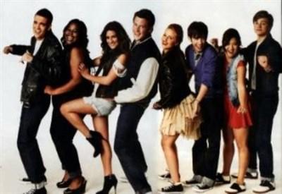 Glee-R400.jpg