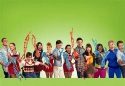 Glee_attori_R400.jpg