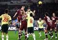 Calciomercato Milan live news, Pellicani: Bertolacci, problema economico. Glik si può, Mexès addio (esclusiva)