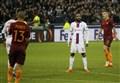 La Roma si qualifica se.../ I risultati utili contro il Lione? Manca un solo gol! (Europa League oggi)