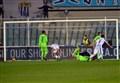 Video / Pescara-Cagliari (1-1): highlights e gol della partita (Serie A 2016-2017, 15^ giornata)