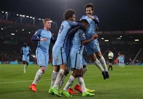 DIRETTA / Manchester City-Monaco (risultato finale 5-3) info streaming video e tv: indigestione di gol all'Etihad! (Champions League 2017 Canale 5)