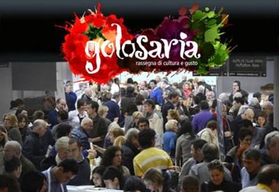 Golosaria 2013