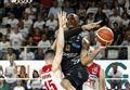 Trento Zenit/ Streaming video e diretta tv: orario e risultato live (basket Eurocup)