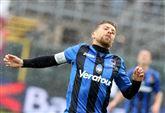 DIRETTA / Atalanta Lazio (risultato finale 3-3) streaming video e tv: pari spettacolare, espulso Inzaghi