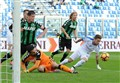 """CALCIOMERCATO MILAN/ News, S.Rossi: """"Non si può attaccare così un ragazzino"""" (Ultime notizie)"""