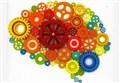 SCIENZA&LIBRI/ Il potere della mente. Come il pensiero agisce sul nostro cervello