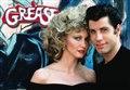 GREASE/ Su Canale 5 il film con John Travolta e Olivia Newton-John (oggi, 19 giugno 2018)