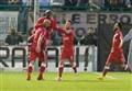 DIRETTA / Prato Giana Erminio (risultato live 0-0) streaming video Sportube.tv, Lega Pro 2017: secondo tempo!