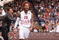Diretta/ Barcellona-Olimpia Armani Milano (risultato finale 84-80): EA7, che peccato! (28 novembre 2014, basket Eurolega)